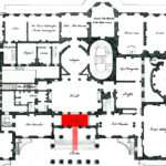 Balmoral Castle Floor Plan Lothians Blogspot