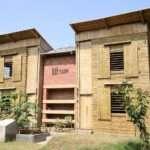 Bangladeshi House Design Pin Pinterest