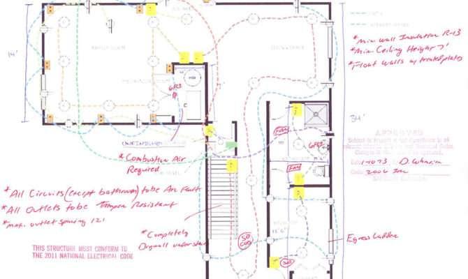 Bar Plans Basement Wet Design