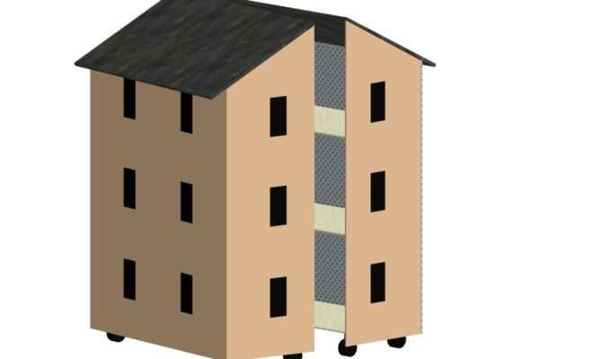 Barbie House Plans Find