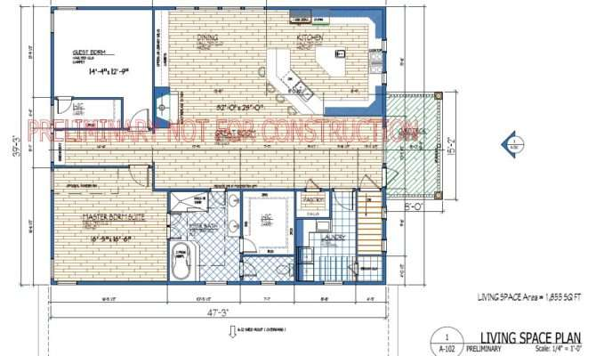 Barn Home Plans Gourmet Kitchencopyrights Dmaxdesigngroup