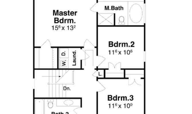 Bartlett Bedrooms Baths House Designers