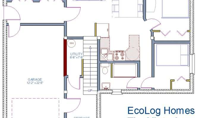 Basement Design Plans Smalltowndjs