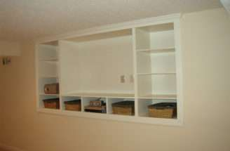 Basement Flooring Remodeling Plans Much More Can Find