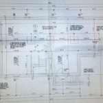 Basement Foundation Plans