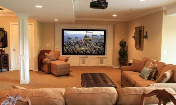 Basement Layouts Plans Home Remodeling Ideas Basements