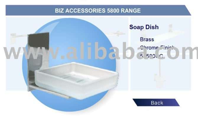 Bathroom Accessories Fixtures Fittings Buy Product