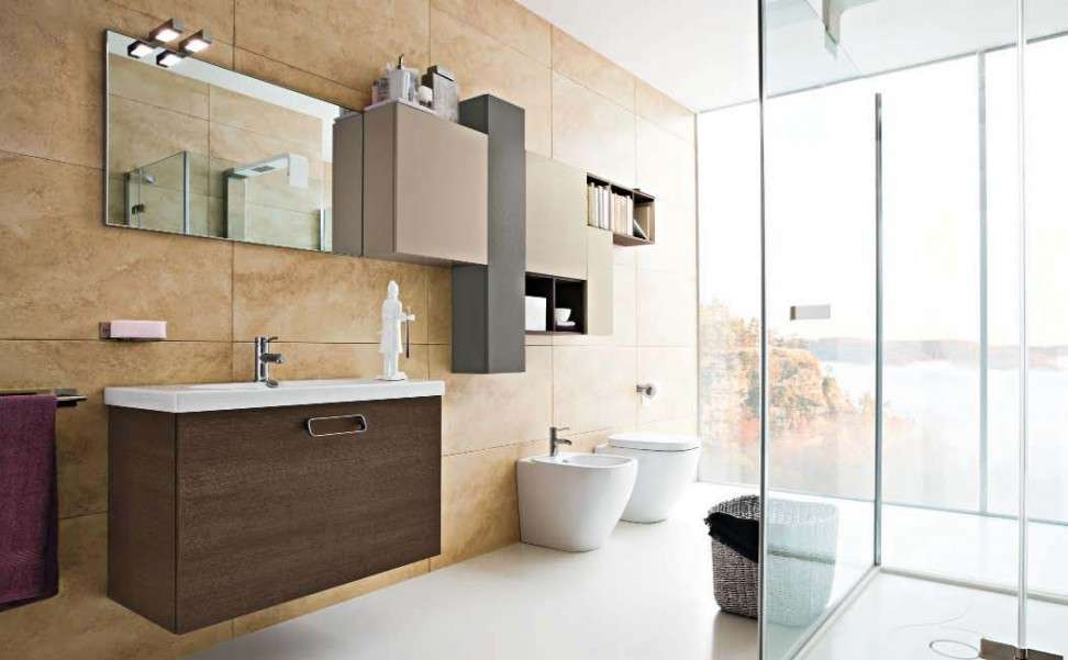 Bathroom Beautiful Designs Ideas Interior Design Homes