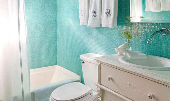 Bathroom Design Ideas Small Spaces Home Designs