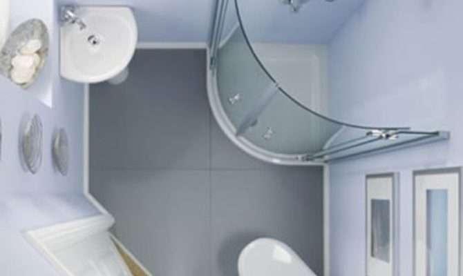 Bathroom Design Ideas Small Spaces Home Inside
