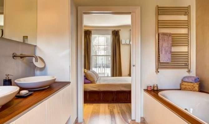 Bathroom Designs Master Bedroom Idea