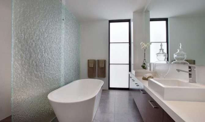 Bathroom Ensuite Collection Home Ideas