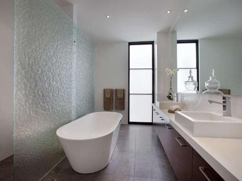 Bathroom Ensuite Collection Home Ideas