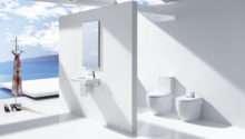 Bathroom Fittings Cairns Design Ideas