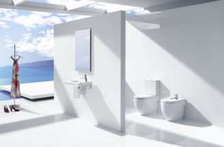 Bathroom Fittings Cairns Design Ideas