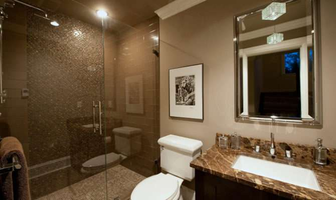 Bathroom Furniture Ideas French Country Design