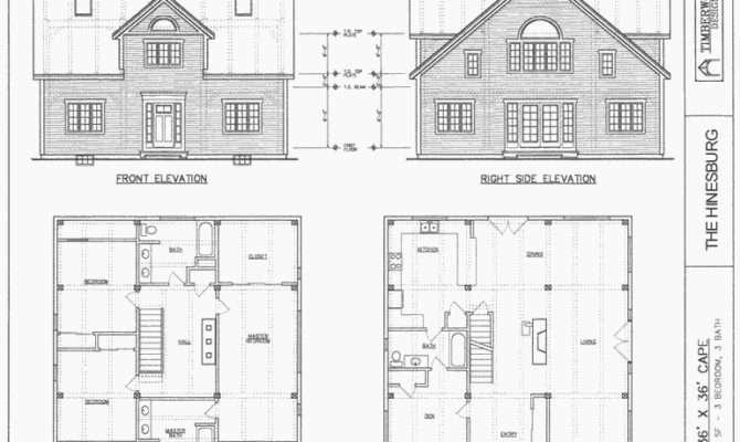 Bathroom Ideas House Home Quincalleiraenkabul