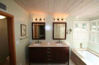 Bathroom Remodel Decorate Smart Luxury Craftsman