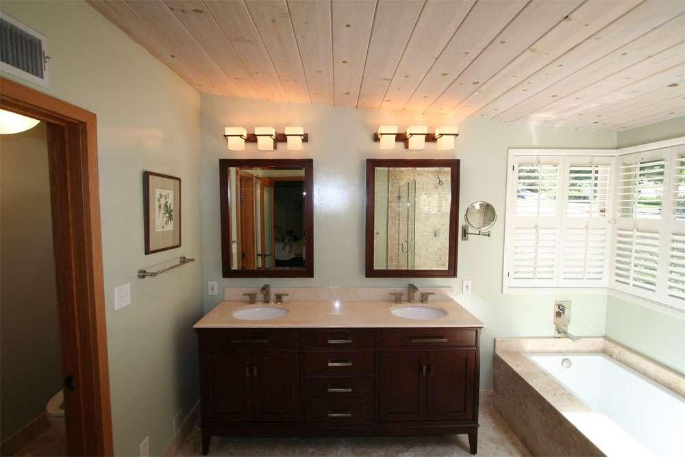 Bathroom Remodel Decorate Smart Luxury Craftsman