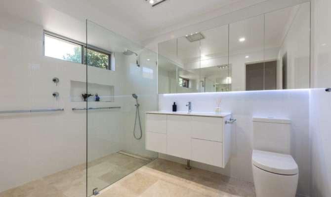 Bathroom Renovations Perth Renovators Assett