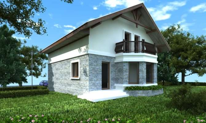 Bay Window House Plans Elegance Its Best