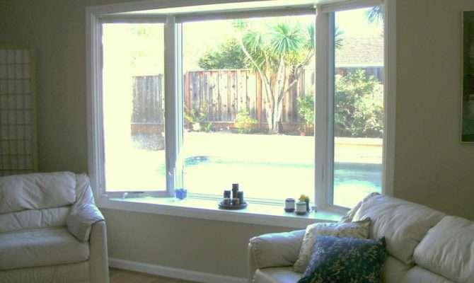 Bay Windows Cost Feel Home