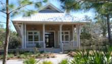 Beach Cottage Ideas Looks Pinterest Cottages Houses