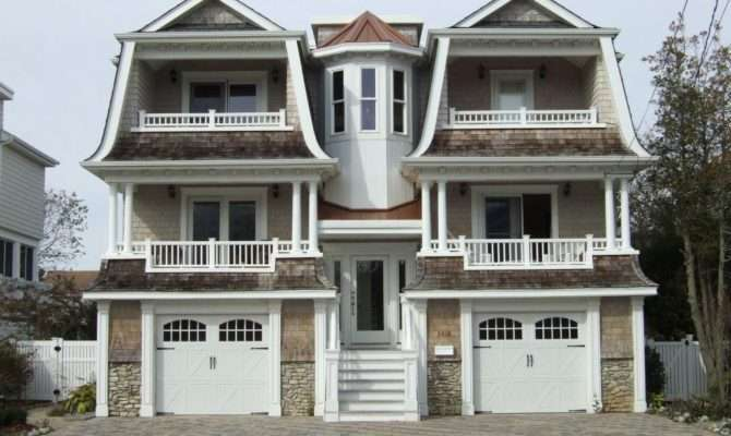 Beach Haven Luxury Home Private Pool Elevator Homes