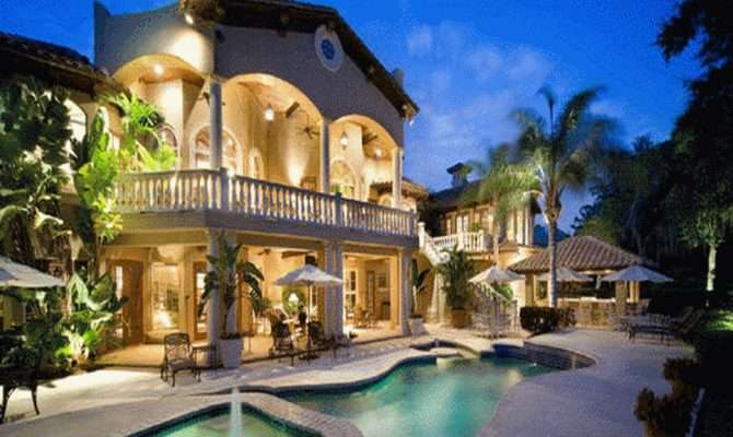 Beach Homes Rent Mansions Sale Florida Houses