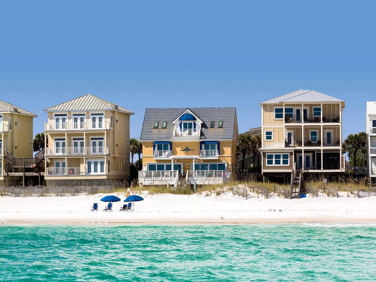 Beach House Miramar Vacation Rentals Ocean Reef