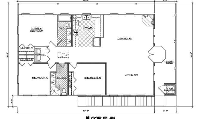 Beach House Plans Home Deco