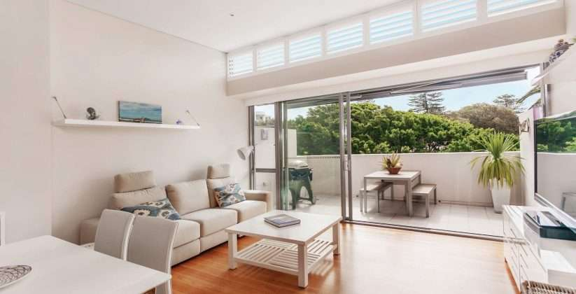 Beachside Breaks Holiday Homes Live Northern Beaches