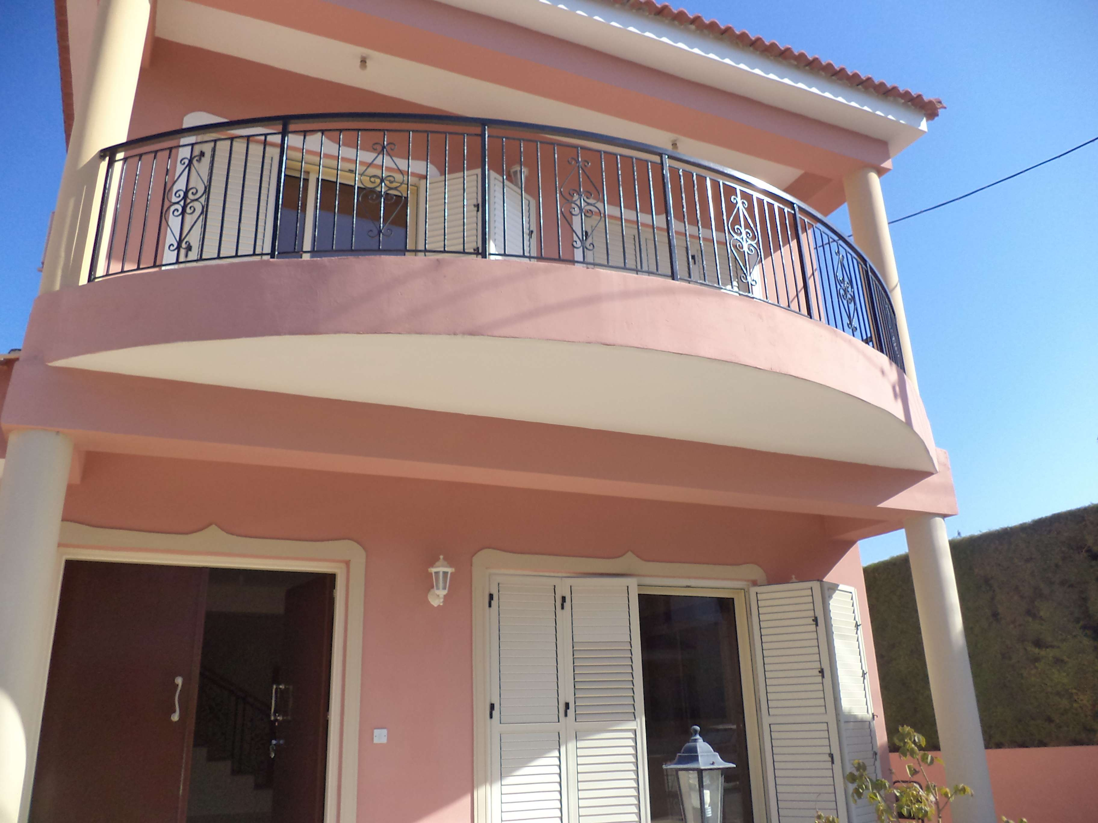 Beautiful Bedroom House Rent Nicosia Ipeekaipeeka