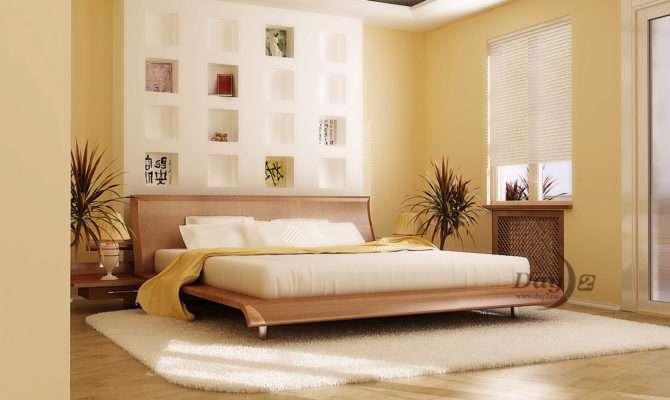 Beautiful Bedroom Zhitnik