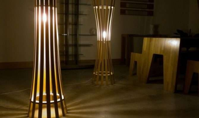 Beautiful Floor Lamps Designs Ideas Photos Fashionate Trends