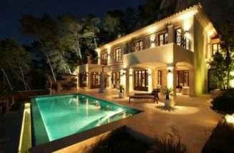 Beautiful Home Pool Lori Dreamhouse Pinterest