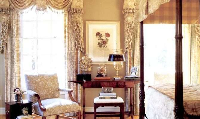 Beautiful Homes Interiors Interior Design Georgian