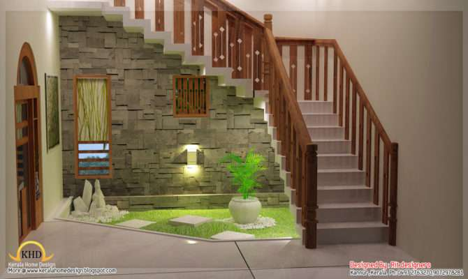 Beautiful Interior Designs Architecture House Plans