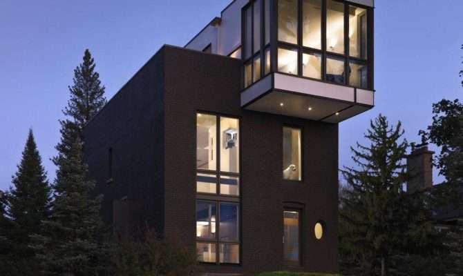 Beautiful Modern Home Design Ideas One