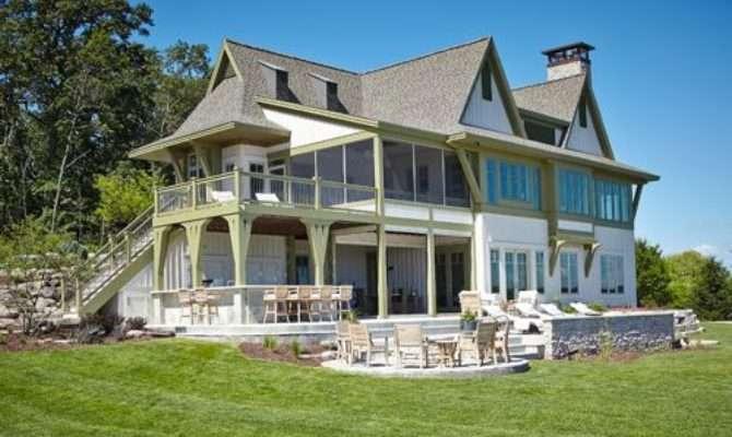 Beautiful Ranch Home Houzz