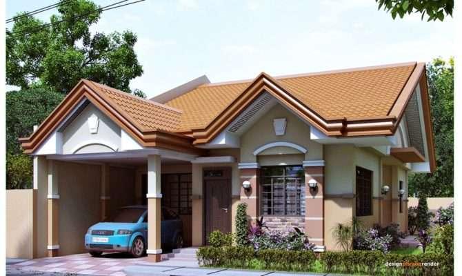 Beautiful Small Houses Designs Home Design Dma Homes