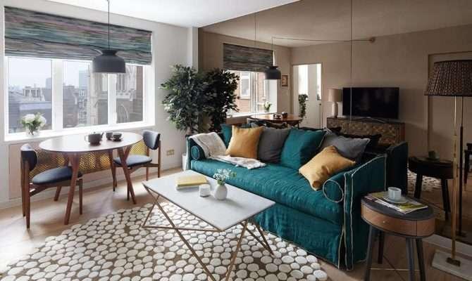 Beautiful Small Living Room Ideas Maxwells Tacoma Blog