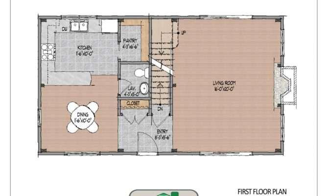 Beautiful Small Modular Home Plans Prefab Homes