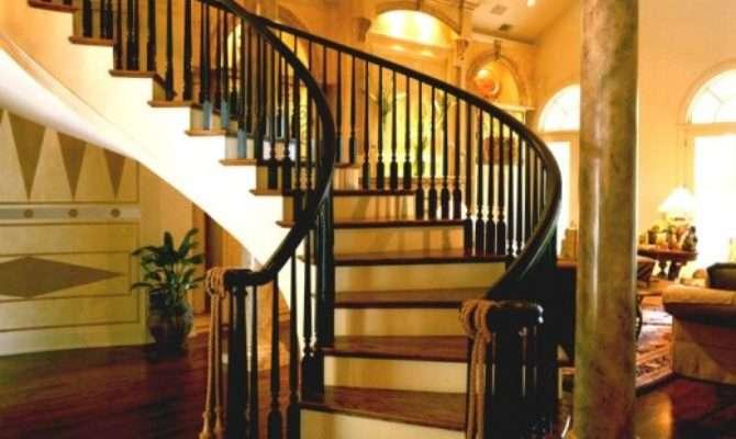Beautiful Stair Designs Yusrablog
