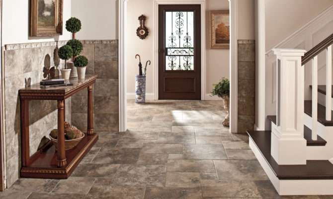 Beautiful Tile Design Ideas Entire Home Atlanta