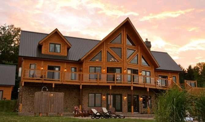 Beauty Charm Benefits Wood Home Timber Block