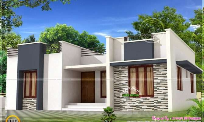 bed room budget home design indian house plans_501922 670x400 top 23 ...