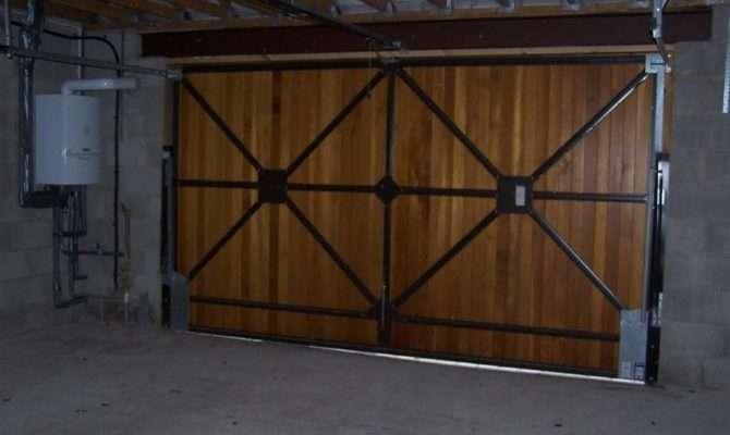 Bedroom Barn Conversion Sale Parkhouse Court