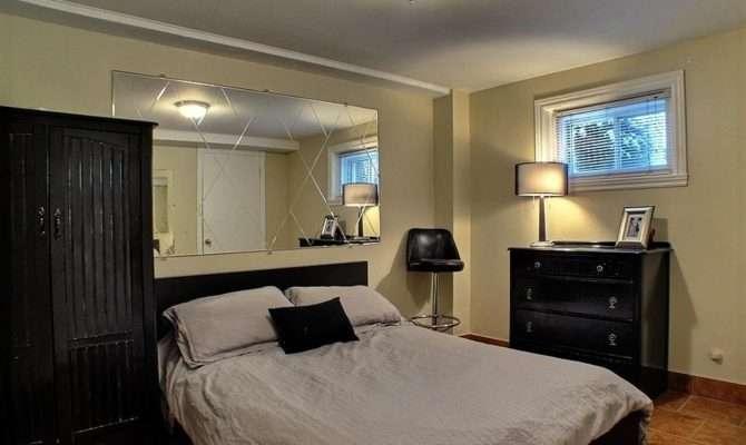 Bedroom Basement Rent Surrey