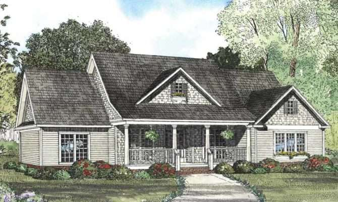 Bedroom Bathroom Dutch Colonial House Plans Home Garage Bay